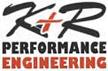 K&R Logo